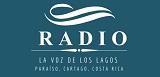 Tu Radio